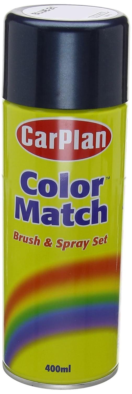 Blue Pearl Paint Spray Paint Caribbean Blue