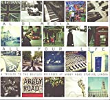 All Your Life (A Tribute to the Beatles) by Al Di Meola (2013)