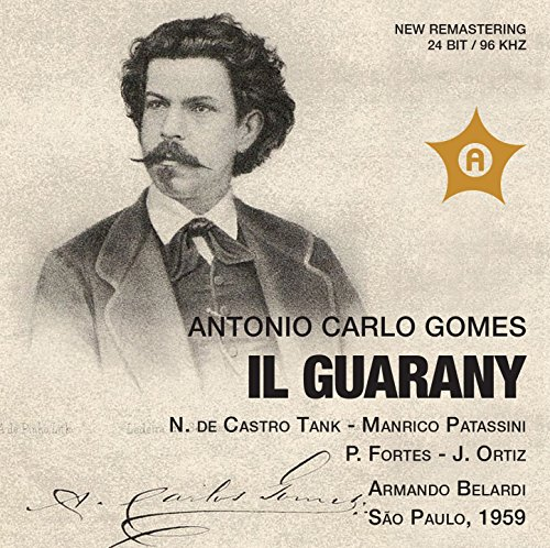 gomes-il-guarany