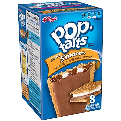 kelloggs-pop-tarts-smores-8-ct-147-oz