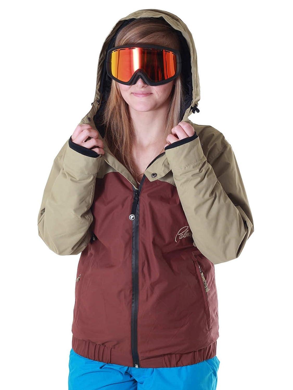 Damen Snowboard Jacke Palmer Robroy Jacket Women jetzt bestellen