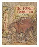 The Tolkien Companion (0517279142) by J. E. A. Tyler