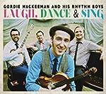 Laugh, Dance & Sing
