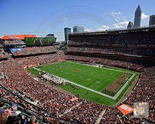 firstenergy-stadium-2014-photo-print-2540-x-2032-cm