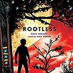Rootless | Chris Howard