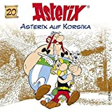 20: Asterix auf Korsika by Asterix