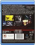 Image de Dante's Inferno [Blu-ray] [Import anglais]