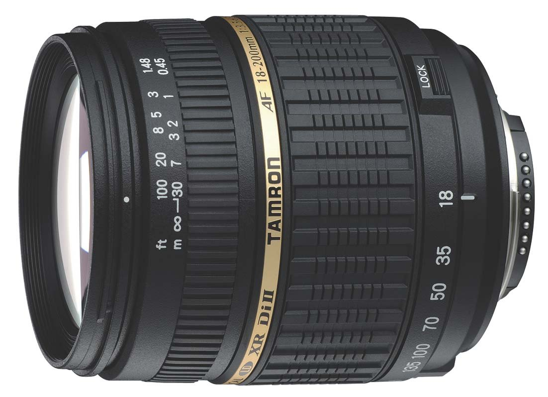 Canon telephoto lens 18-200mm Clothing Online: Clothes Store in Canada Walmart Canada