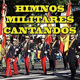 auxiliar militar from the album himnos militares cantados november