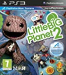 Little big planet 2 (jeu PS Move)