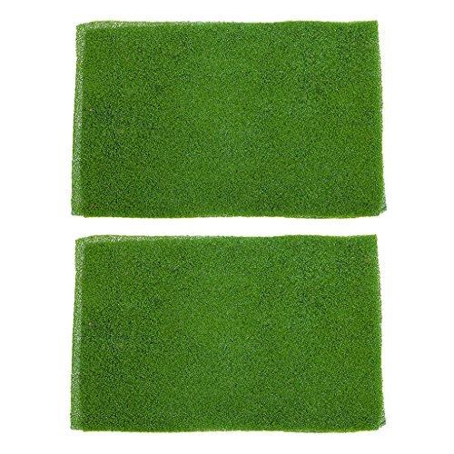 2pc-decoracion-cesped-alfombra-de-hierba-paisaje-ferroviario-miniatura-verde-claro-puro