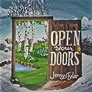 Open Your Doors