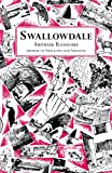 Swallowdale (009942715X) by Ransome, Arthur