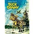 Buck Danny 01 Intégrale