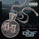 Nas & Ill Will Records Presents Queensbridge the album [Explicit]