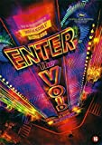 Enter the Void [DVD]