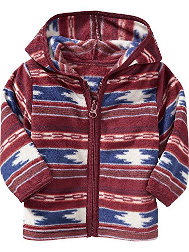 old-navy-micro-fleece-hoodie-for-baby-18-24-month-red-print