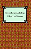 Spoon River Anthology (1420925970) by Edgar Lee Masters