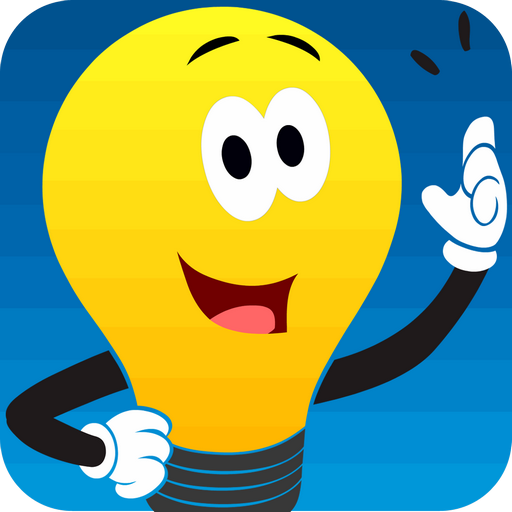 Riddles & Brain Teasers (Mind Teaser Games compare prices)