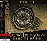 Terra Incognita by Roswell Six (2009-05-20)