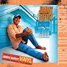 Amazon Com Jimmy Buffett Songs Albums Pictures Bios