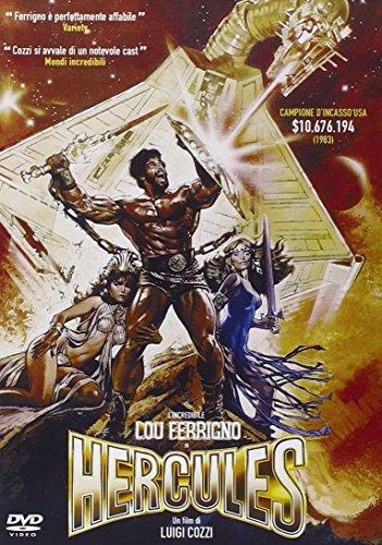 hercules-1983