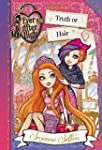 Ever After High: Truth or Hair