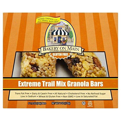 bakery-on-main-extreme-trail-mix-granola-bars-5-x-34g