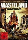 Wasteland – Das Ende der Welt