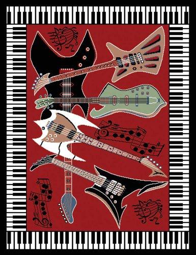 Music Treasures Co. 62