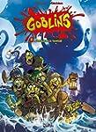 Goblin's T8 - Cthulhu, �a tangue