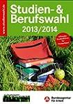 Studien- & Berufswahl 2013/2014: Info...