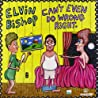 Image of album by Elvin Bishop