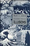 img - for A Journey Through Illusions book / textbook / text book