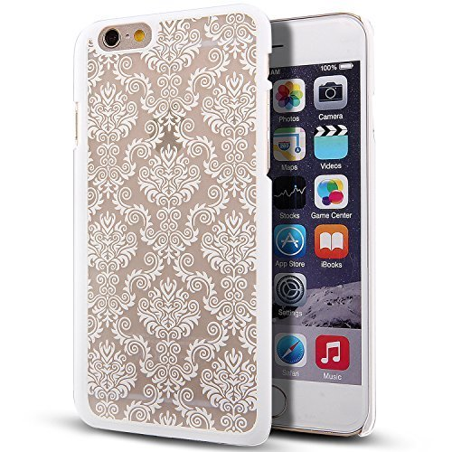 iphone-6s-caseiphone-6-casensstar-ultra-slim-thin-fit-luxury-retro-vintage-henna-damask-court-lace-f