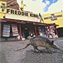 King, Freddie - Best of Shelter Years [Audio CD]<br>$376.00