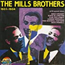 Mills Brothers With Guest Stars (Giants of Jazz)