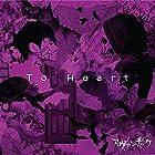To Heart [TYPE C](����ȯ�䡡ͽ���)