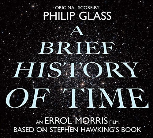 a-brief-history-of-time-soundtrack-to-the-errol-morris-film-based-on-stephen-hawkings-book