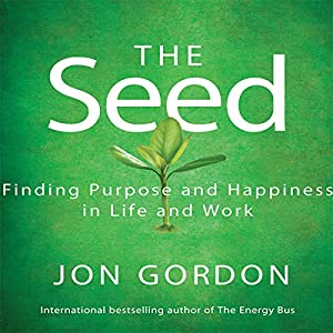 The Seed Audiobook