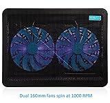 Avantek Cooling Pad: la recensione di Best-Tech.it - immagine 1