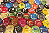 14 TASSIMO T-Disc Variety Sampler! 14 unique varieties! Tim Hortons, kenco, Tea Bar, Jacobs, Gevalia ++
