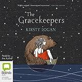 The Gracekeepers (Unabridged)