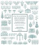 Encyclop�die des formes fruiti�res :...