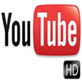 YOUTUBE VIDEOS HD