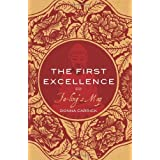 The First Excellence: Fa-Ling's Mapby Donna Carrick