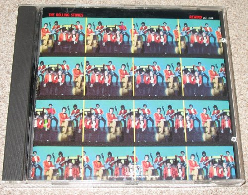 Rewind (1971-1984)