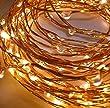 LED-Lichtshop-1-Stck-20er-LED-Lichterkette-warm-wei-Innen-oder-Aussen-Micro-Draht-Batterie-betrieben-mit-Schalter