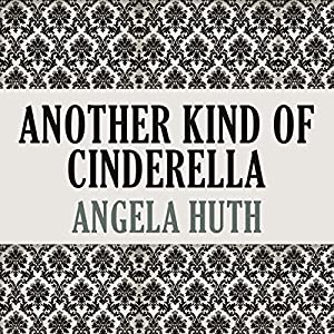 Another Kind of Cinderella and Other Stories Hörbuch