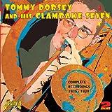 Complete Recordings 1935-1939 [ORIGINAL RECORDINGS REMASTERED] 2CD SET